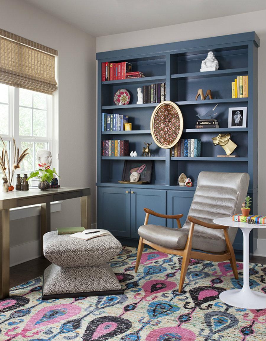 Amity Worrel: Interior Design in Texas  Amity Worrel: Interior Design in Texas 4 4