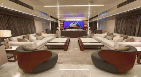 H2 Yacht Design: Luxury Design In London h2 yacht design H2 Yacht Design: Luxury Design In London featured 2 461x251