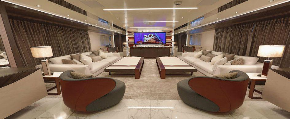 H2 Yacht Design: Luxury Design In London h2 yacht design H2 Yacht Design: Luxury Design In London featured 2 944x390