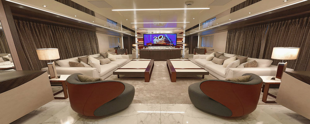 H2 Yacht Design: Luxury Design In London h2 yacht design H2 Yacht Design: Luxury Design In London featured 2