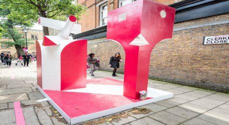 Clerkenwell Design Week 2019 clerkenwell design week 2019 Clerkenwell Design Week 2019 featured 3 461x251