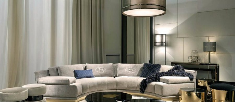 10 Top Interior Design Studios In The UK You Need To Know 1 900x390
