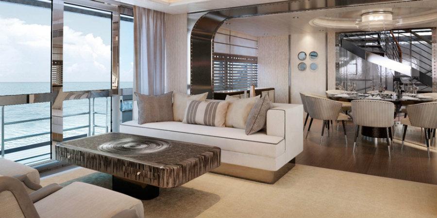 FM Architettura - Luxury Design in Italy  FM Architettura – Luxury Design In Italy conero