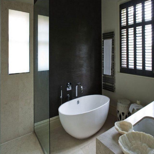 Top Interior Deisgners – Fiona Barratt Interiors  Top Interior Deisgners – Fiona Barratt Interiors 4 640x640