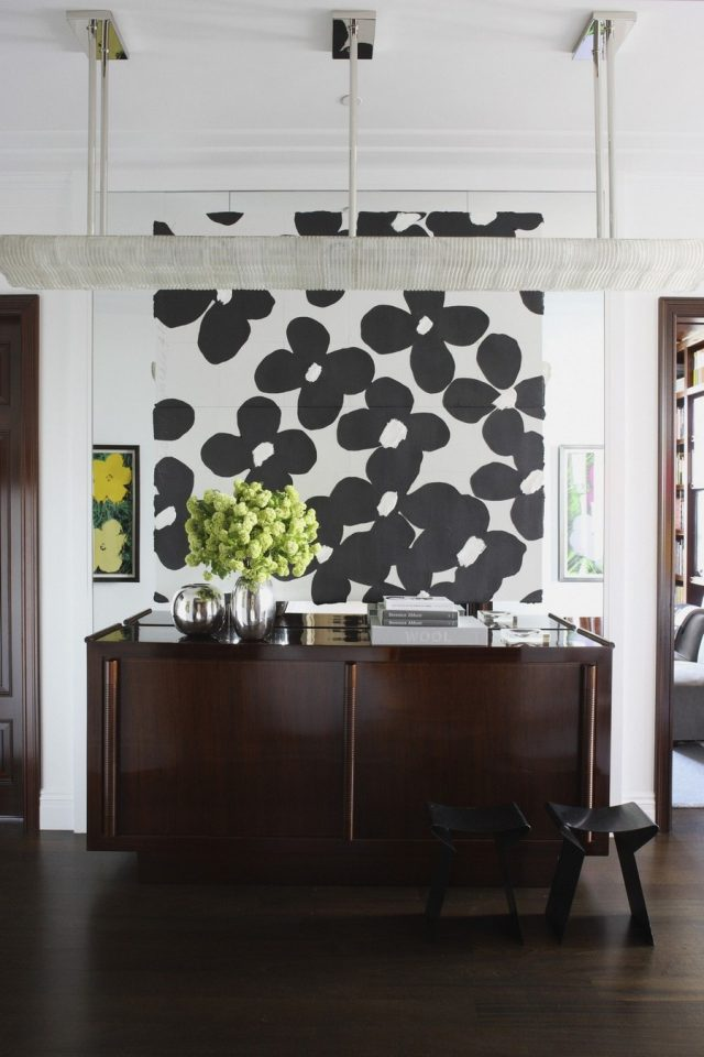 Dining Room Projects by Mark Cunningham  Dining Room Projects by Mark Cunningham Baraka cupboard design 640x960