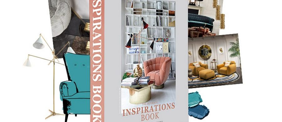 The Ultimate Inspiration Book For Interior Designers interior designers The Ultimate Inspiration Book For Interior Designers FEATURE 900x390