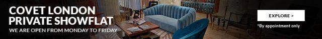 Top Interior Deisgners – Fiona Barratt Interiors  Top Interior Deisgners – Fiona Barratt Interiors banner 5 640x79