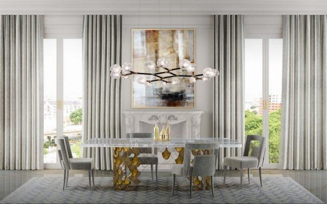 12 Luxury Furniture Design Ideas on Pinterest  12 Luxury Furniture Design Ideas on Pinterest imagem 1 2 640x400