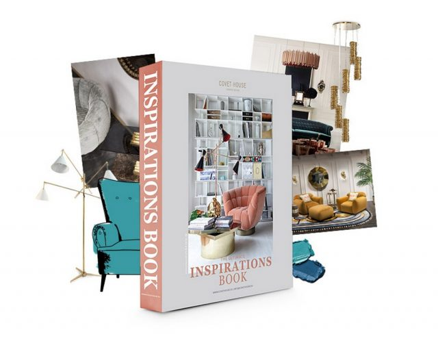 The Ultimate Inspiration Book For Interior Designers  The Ultimate Inspiration Book For Interior Designers imagem 1 640x520