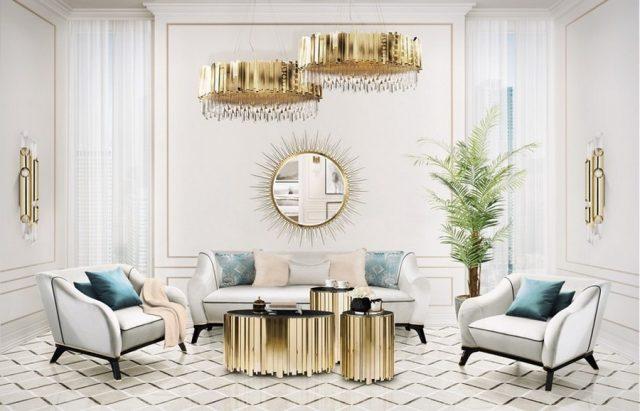 12 Luxury Furniture Design Ideas on Pinterest  12 Luxury Furniture Design Ideas on Pinterest imagem 10 2 640x411