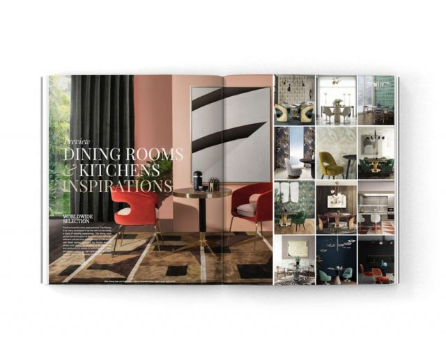 The Ultimate Inspiration Book For Interior Designers  The Ultimate Inspiration Book For Interior Designers imagem 10 640x520