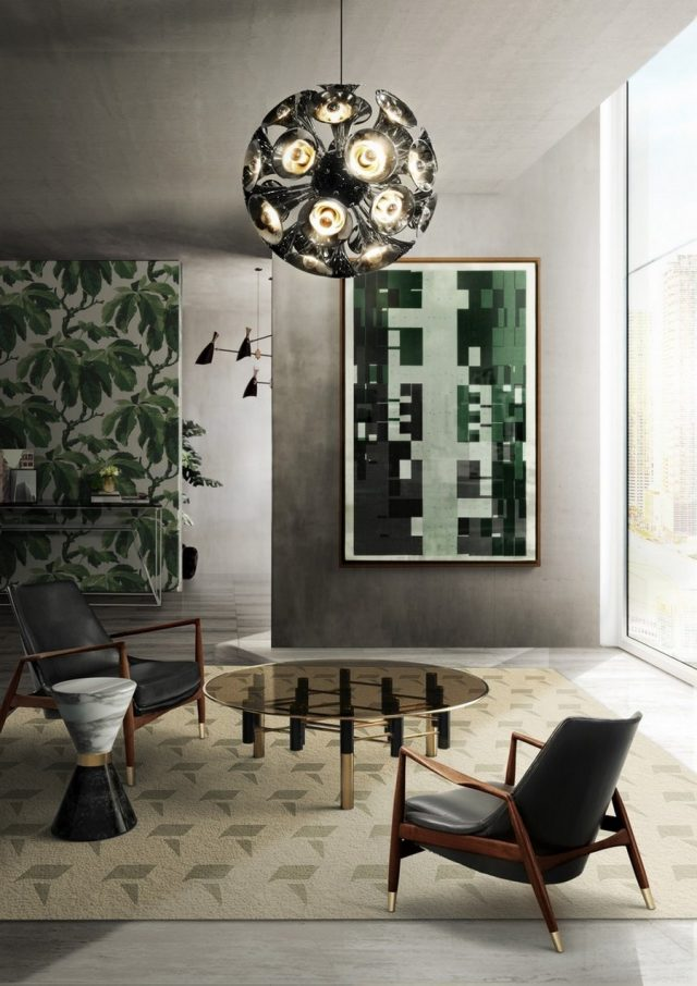 12 Luxury Furniture Design Ideas on Pinterest  12 Luxury Furniture Design Ideas on Pinterest imagem 11 2 640x906