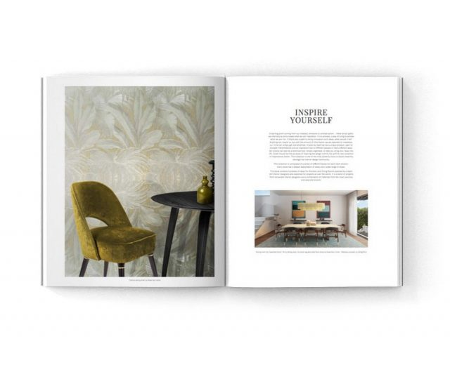 The Ultimate Inspiration Book For Interior Designers  The Ultimate Inspiration Book For Interior Designers imagem 11 640x520