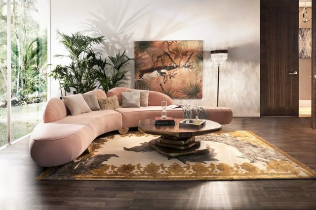 12 Luxury Furniture Design Ideas on Pinterest  12 Luxury Furniture Design Ideas on Pinterest imagem 12 1 640x427