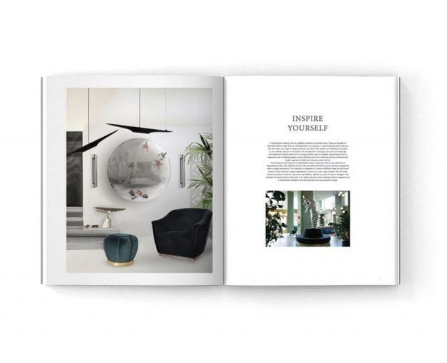 The Ultimate Inspiration Book For Interior Designers  The Ultimate Inspiration Book For Interior Designers imagem 14 640x520