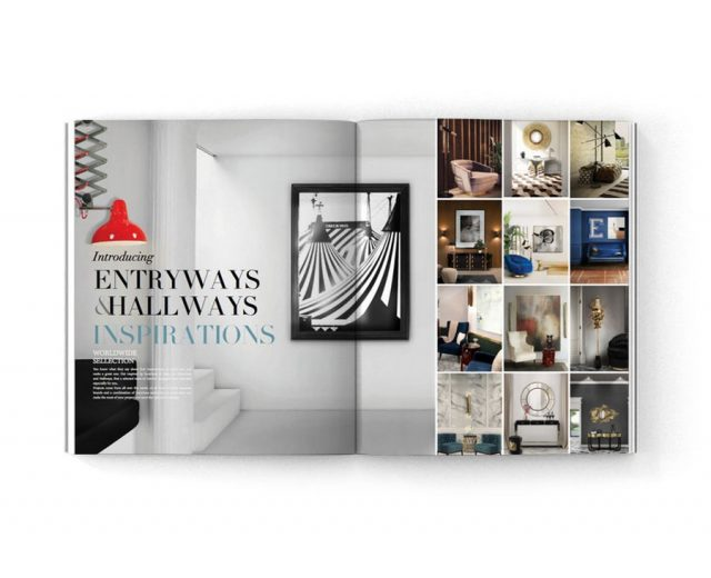 The Ultimate Inspiration Book For Interior Designers  The Ultimate Inspiration Book For Interior Designers imagem 15 640x520