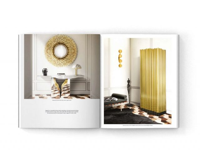 The Ultimate Inspiration Book For Interior Designers  The Ultimate Inspiration Book For Interior Designers imagem 16 640x520