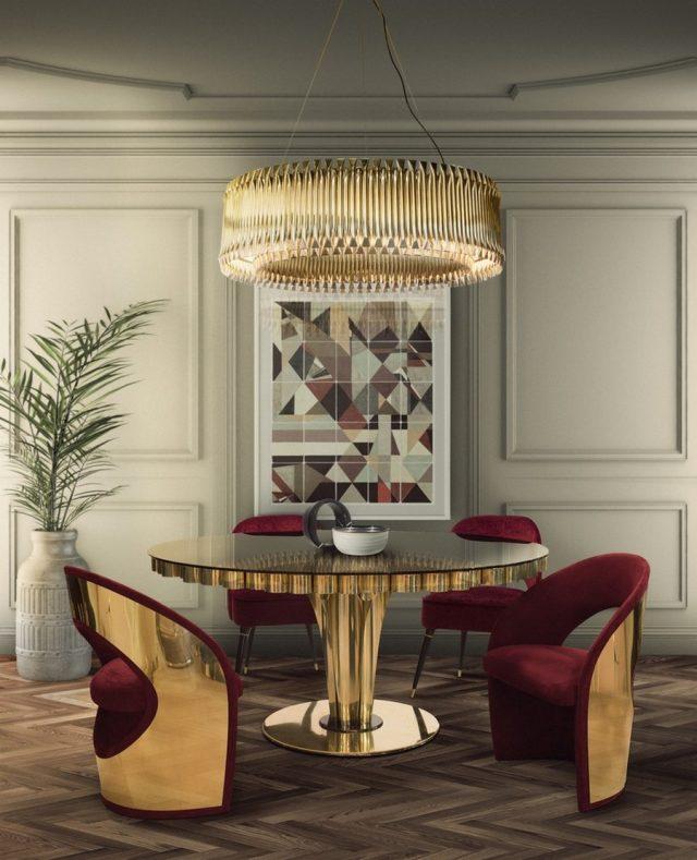 12 Luxury Furniture Design Ideas on Pinterest  12 Luxury Furniture Design Ideas on Pinterest imagem 2 2 640x789