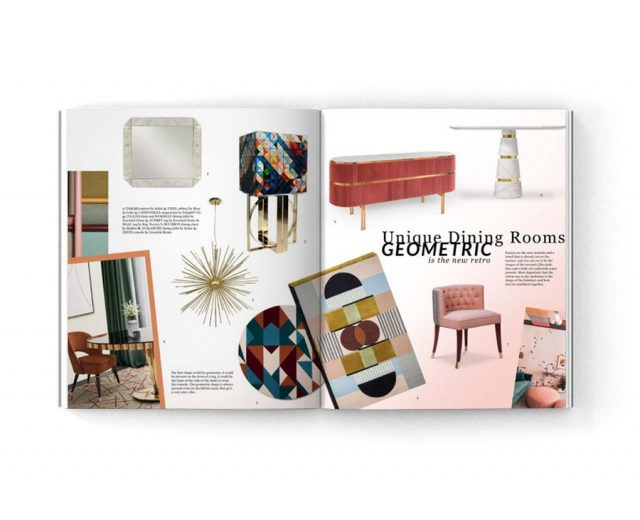 The Ultimate Inspiration Book For Interior Designers  The Ultimate Inspiration Book For Interior Designers imagem 2 640x520