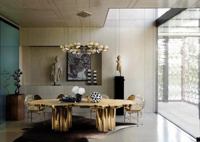 12 Luxury Furniture Design Ideas on Pinterest  12 Luxury Furniture Design Ideas on Pinterest imagem 3 2 640x454