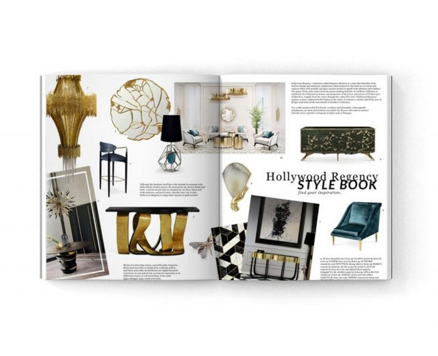 The Ultimate Inspiration Book For Interior Designers  The Ultimate Inspiration Book For Interior Designers imagem 3 640x520