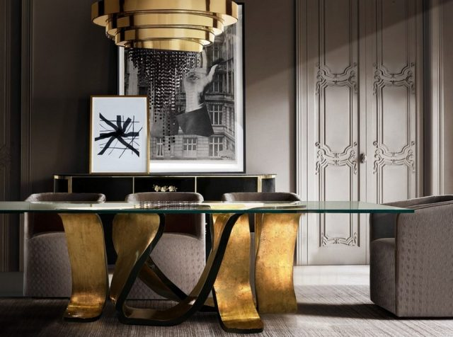 12 Luxury Furniture Design Ideas on Pinterest  12 Luxury Furniture Design Ideas on Pinterest imagem 4 2 640x476