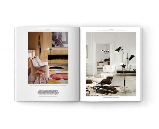 The Ultimate Inspiration Book For Interior Designers  The Ultimate Inspiration Book For Interior Designers imagem 4 640x520