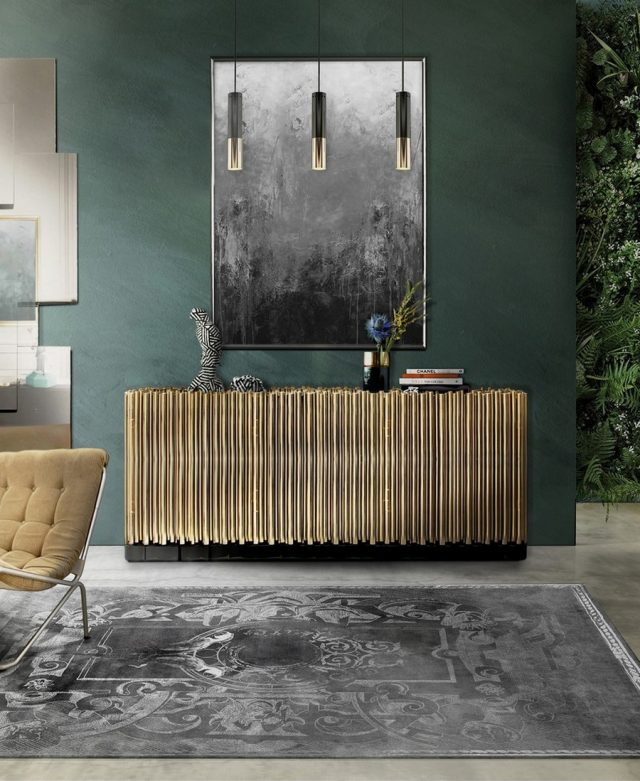 12 Luxury Furniture Design Ideas on Pinterest