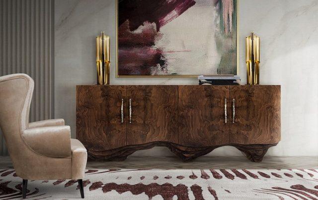 12 Luxury Furniture Design Ideas on Pinterest  12 Luxury Furniture Design Ideas on Pinterest imagem 6 2 640x404