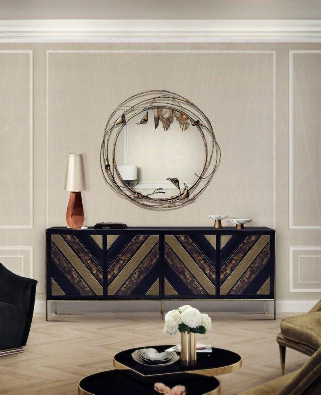 12 Luxury Furniture Design Ideas on Pinterest  12 Luxury Furniture Design Ideas on Pinterest imagem 7 2 640x788