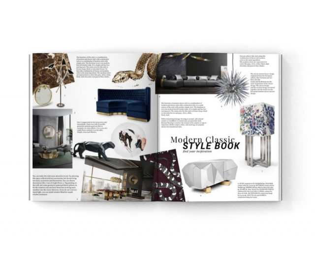 The Ultimate Inspiration Book For Interior Designers  The Ultimate Inspiration Book For Interior Designers imagem 7 640x520