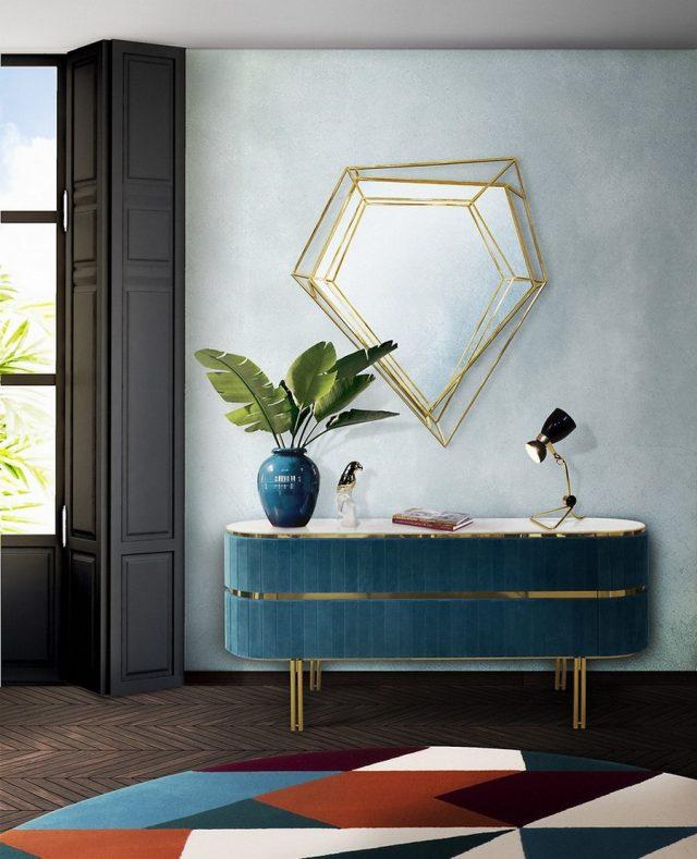 12 Luxury Furniture Design Ideas on Pinterest  12 Luxury Furniture Design Ideas on Pinterest imagem 8 2 640x789