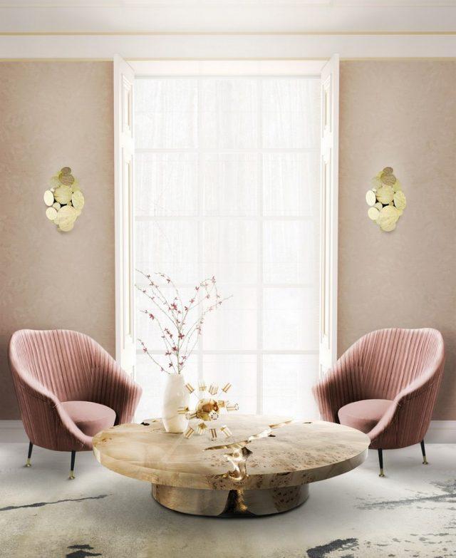 12 Luxury Furniture Design Ideas on Pinterest  12 Luxury Furniture Design Ideas on Pinterest imagem 9 2 640x783