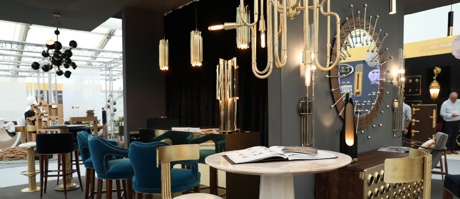 Decorex 2019: What To Expect From Covet House 1 10 900x390
