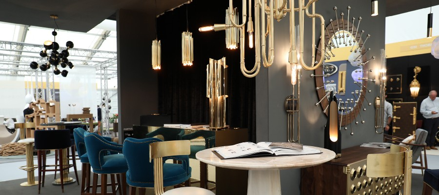 Decorex 2019: What To Expect From Covet House 1 10
