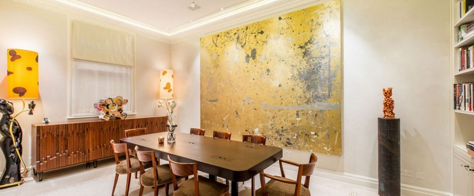Dining Room Projects by Francis Sultana 1 11 944x390