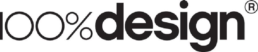Tradeshows Of London Design Festival  Tradeshows Of London Design Festival 1 6