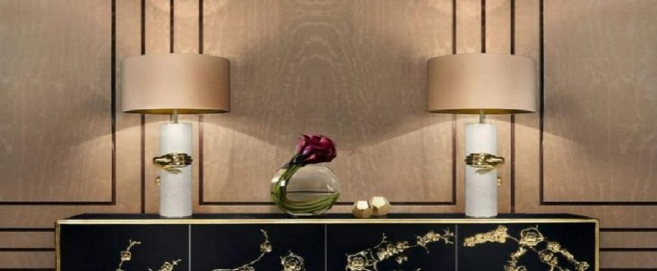From Mid-Century To Modern Classic: Introducing Covet Lighting 10 7 944x390
