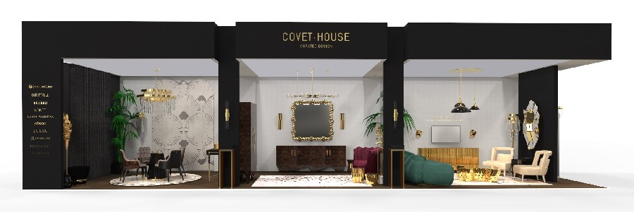What You Need To Know About Decorex 2019