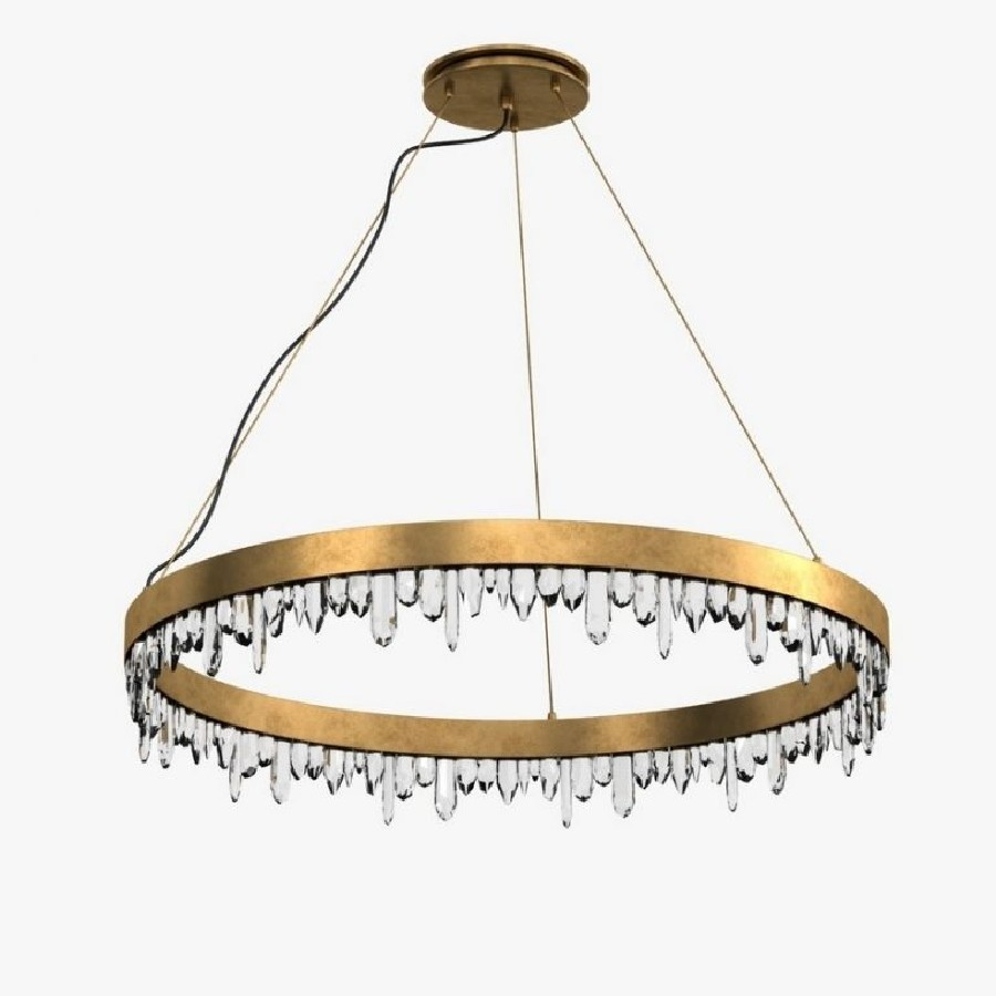 From Mid-Century To Modern Classic: Introducing Covet Lighting  From Mid-Century To Modern Classic: Introducing Covet Lighting 3 13