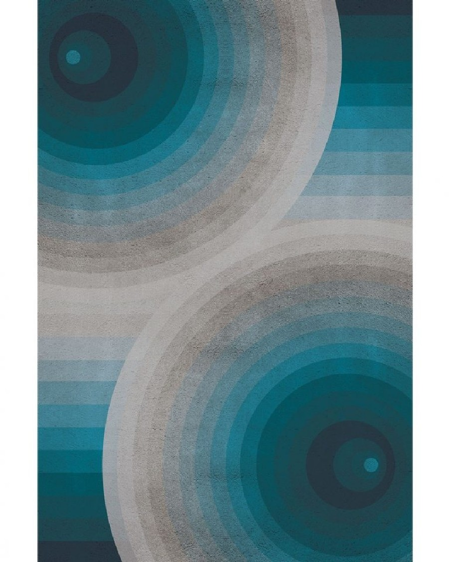 10 Modern Rugs You Will Fall In Love With  10 Modern Rugs You Will Fall In Love With 3 9
