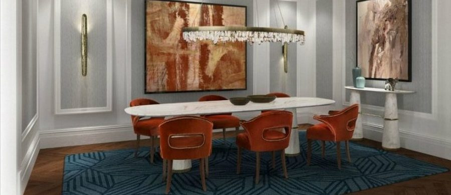 TOP INTERIOR DESIGN PROJECTS [object object] TOP INTERIOR DESIGN PROJECTS 9 6 900x390