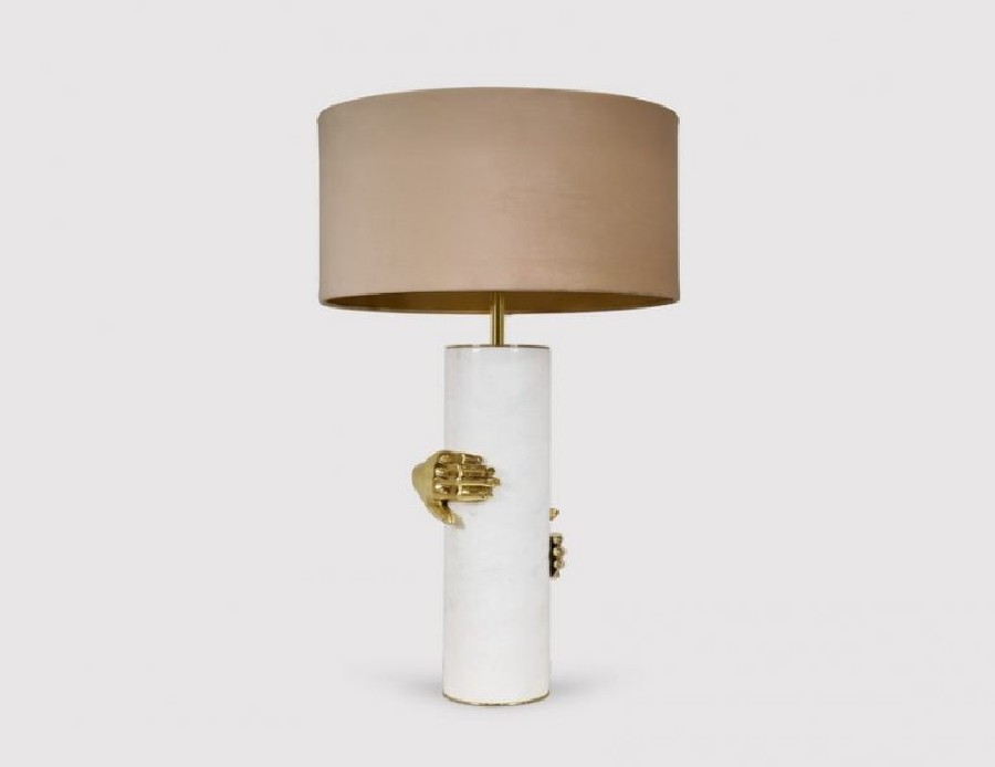 From Mid-Century To Modern Classic: Introducing Covet Lighting  From Mid-Century To Modern Classic: Introducing Covet Lighting 9 9