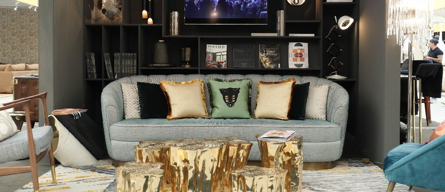 What You Need To Know About Decorex 2019 COVER 900x390