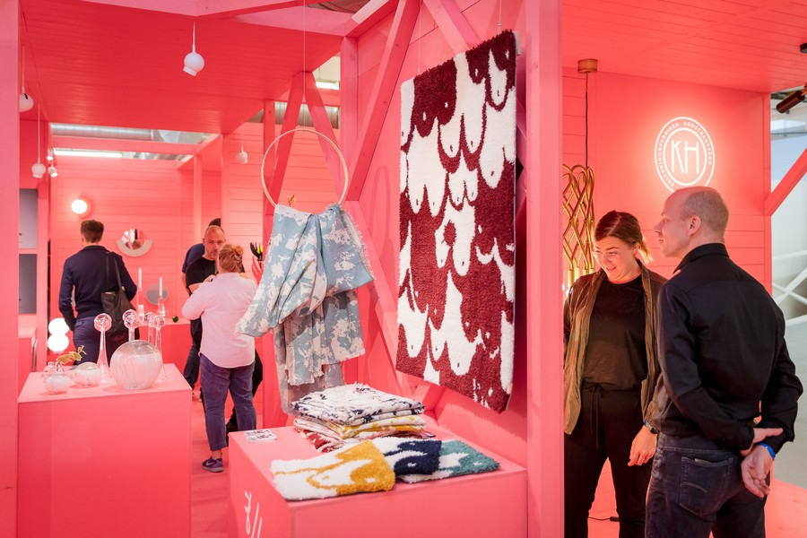 London Design Festival 2019 – What Not to Miss London Design Festival 2019 What Not to Miss 13