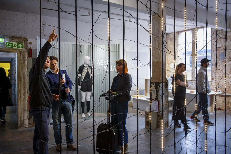 London Design Festival 2019 – What Not to Miss London Design Festival 2019 What Not to Miss 15