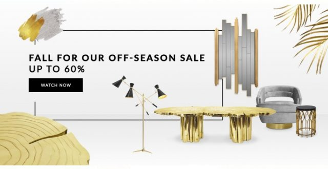 Fall For Our Off-Season Sale - Modern Classic pocketlist Fall For Our Off-Season Sale – Modern Classic banner2 640x330