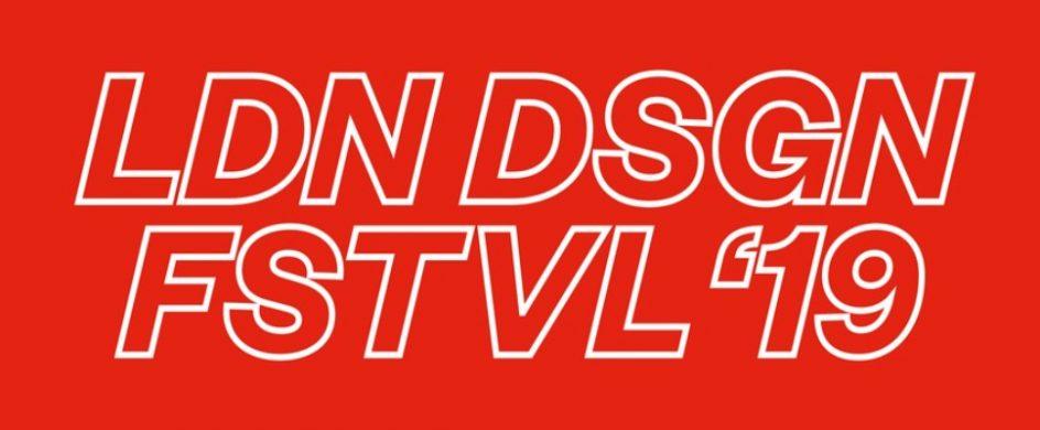 Tradeshows Of London Design Festival hhhhhhhhhh 944x390