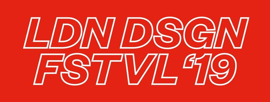 Best Events Of London Design Festival  Tradeshows Of London Design Festival ldf19 web banner 1