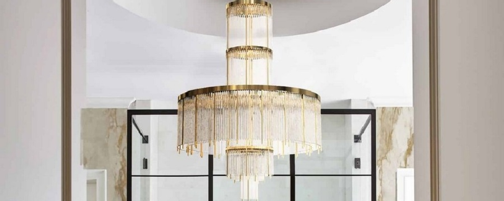COVET LIGHTING: DISCOVER THE PERFECT CHANDELIER FOR YOUR HOME lighting COVET LIGHTING: DISCOVER THE PERFECT CHANDELIER FOR YOUR HOME 2 8